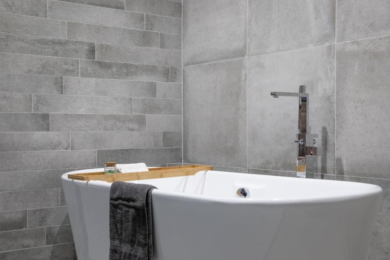 badkamerstijlen_industrieel_2.jpg