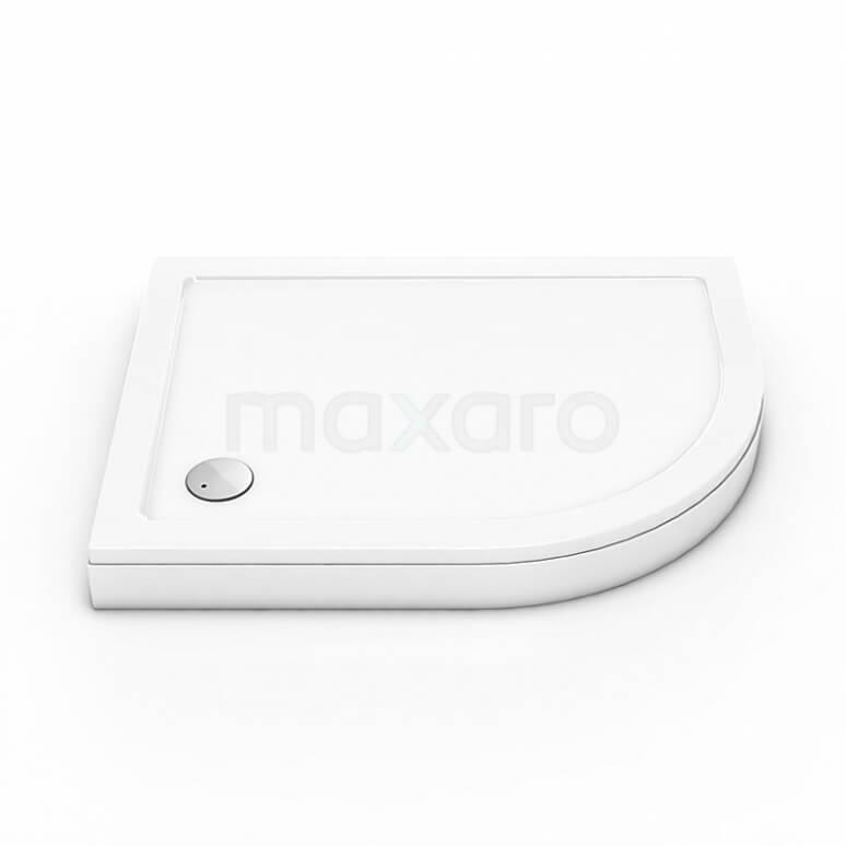 Maxaro  DBSO1209L-H Douchebak