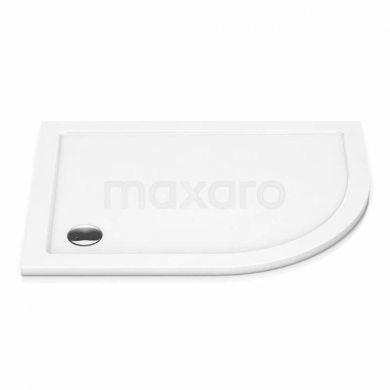 Maxaro  DBSO1209L Douchebak