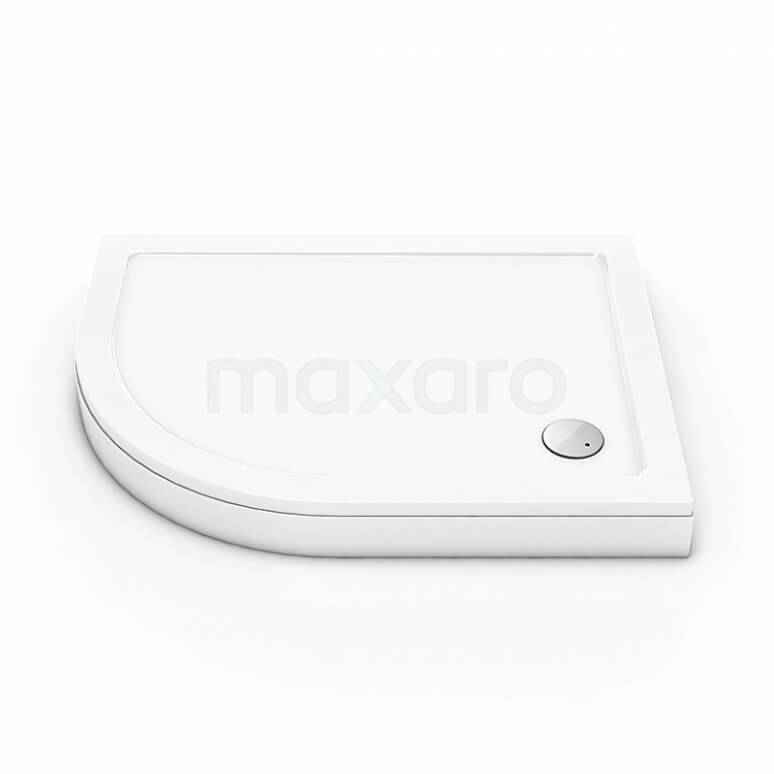 Maxaro  DBSO1209R-H Douchebak