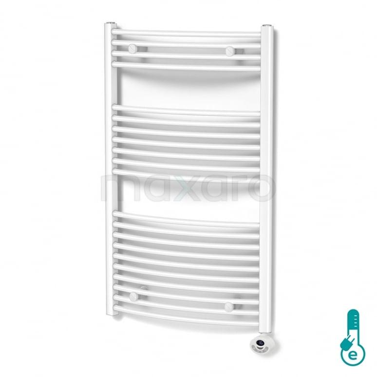 Maxaro Venus DR18-0611W-E Elektrische radiator