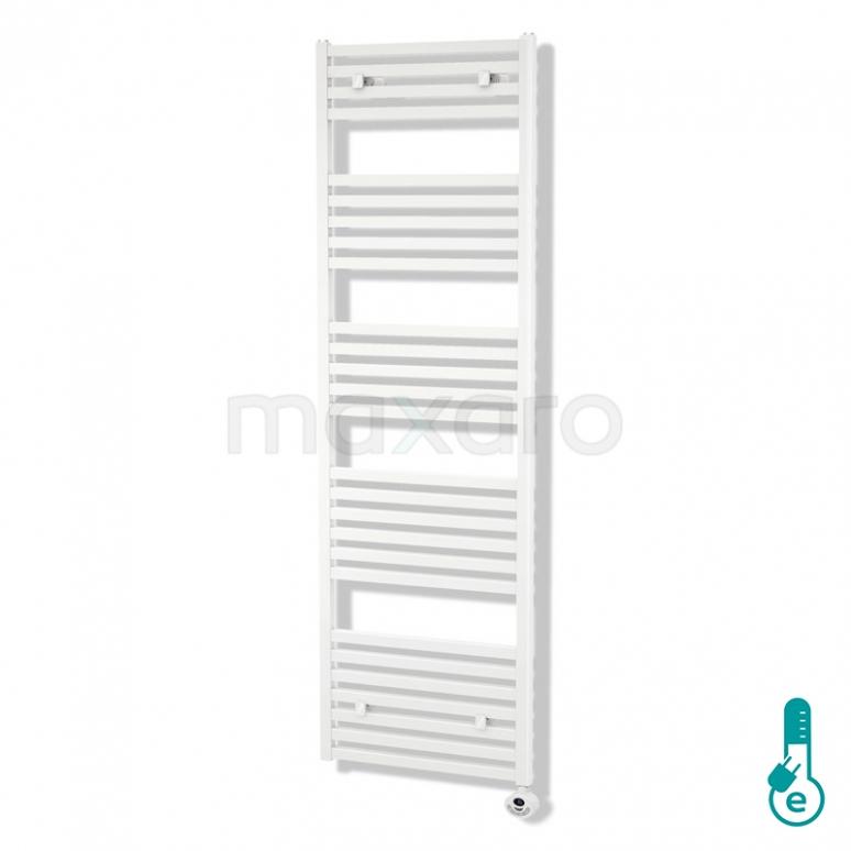 MOCOORI Zeus DR57_0517GWN-E Elektrische radiator
