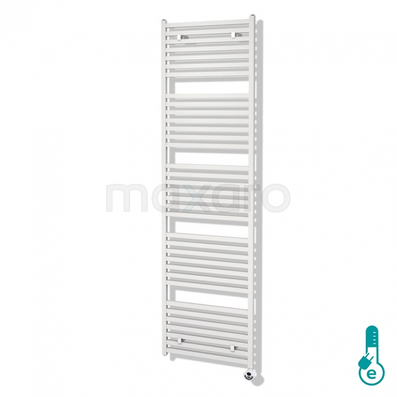 MOCOORI Zeus DR57_0620SWN-E Elektrische radiator