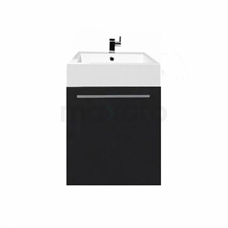 Maxaro Canto F02-045012101B Hangend toiletmeubel