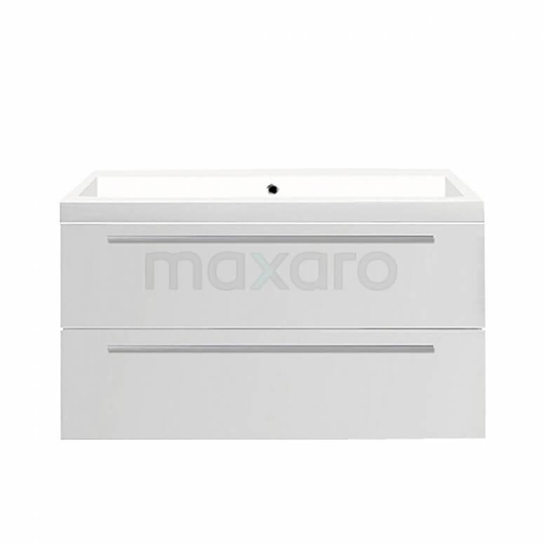 Maxaro Canto F02-100000402 Hangend badkamermeubel