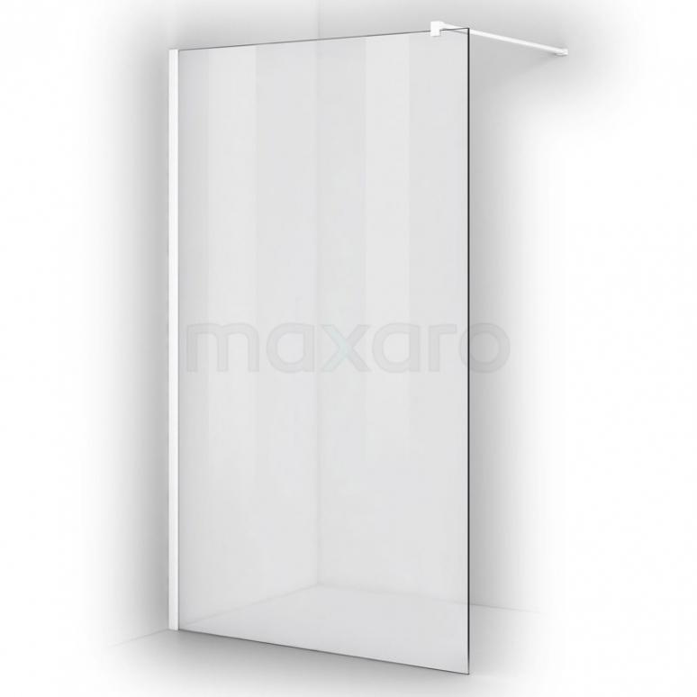 Maxaro Pearl IPA11300MW Inloopdouche