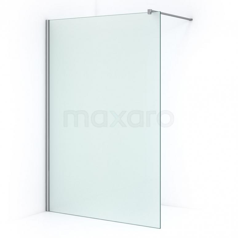 Maxaro Pearl IPA14307C Inloopdouche
