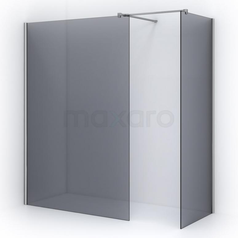 Maxaro Pearl IPB1408501C Inloopdouche