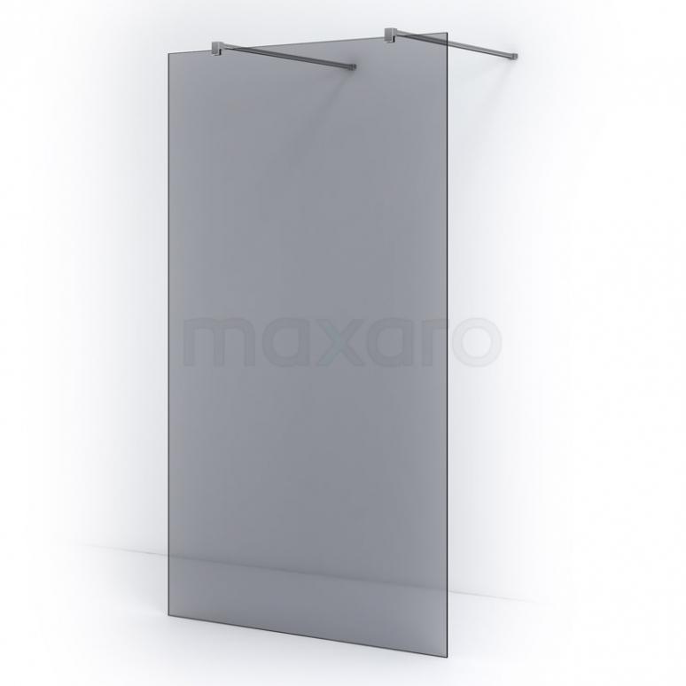 Maxaro Pearl IPF12301C Inloopdouche