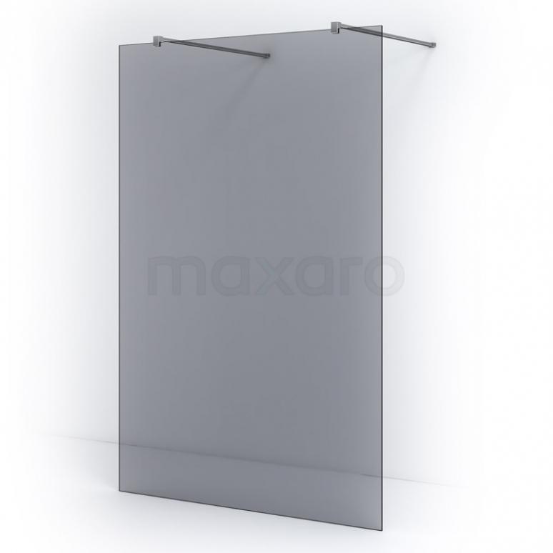 Maxaro Pearl IPF14301C Inloopdouche