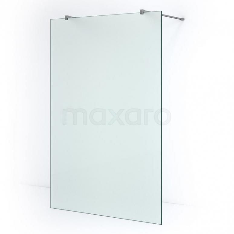 Maxaro Pearl IPF14307C Inloopdouche