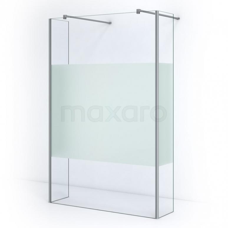 Maxaro Pearl IPG14303C Inloopdouche