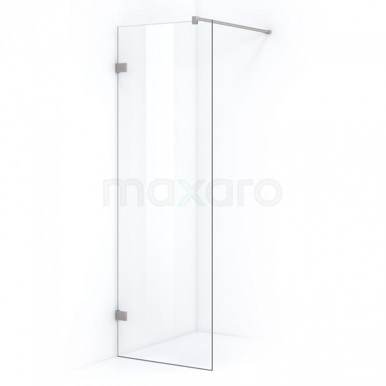 Maxaro Quartz IQA08100B Inloopdouche