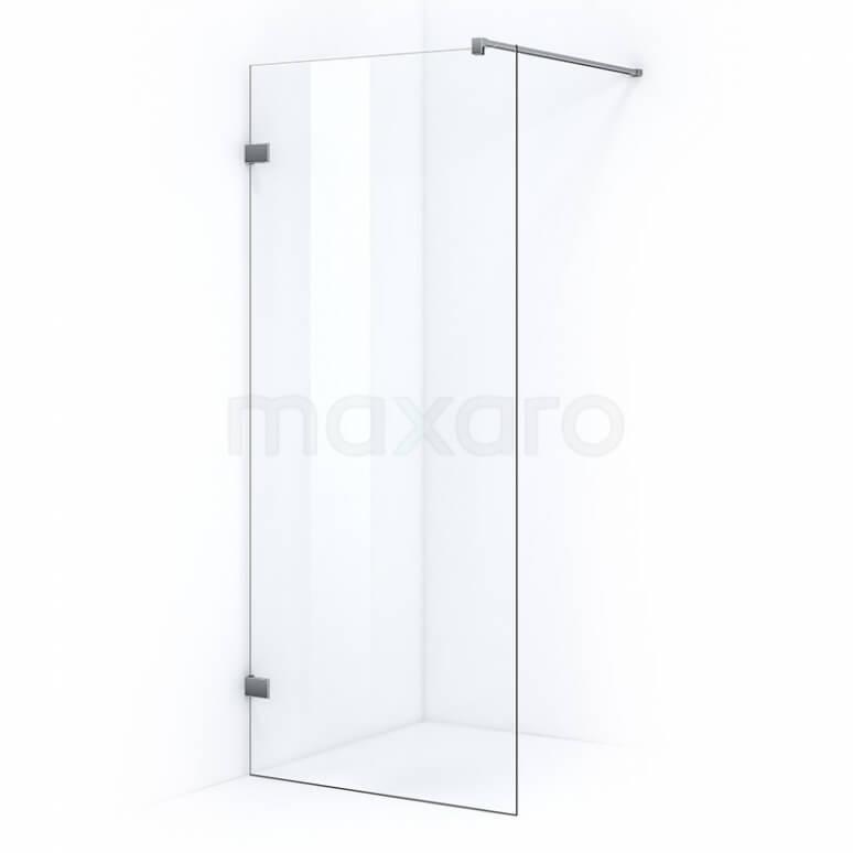Maxaro Quartz IQA09300C Inloopdouche