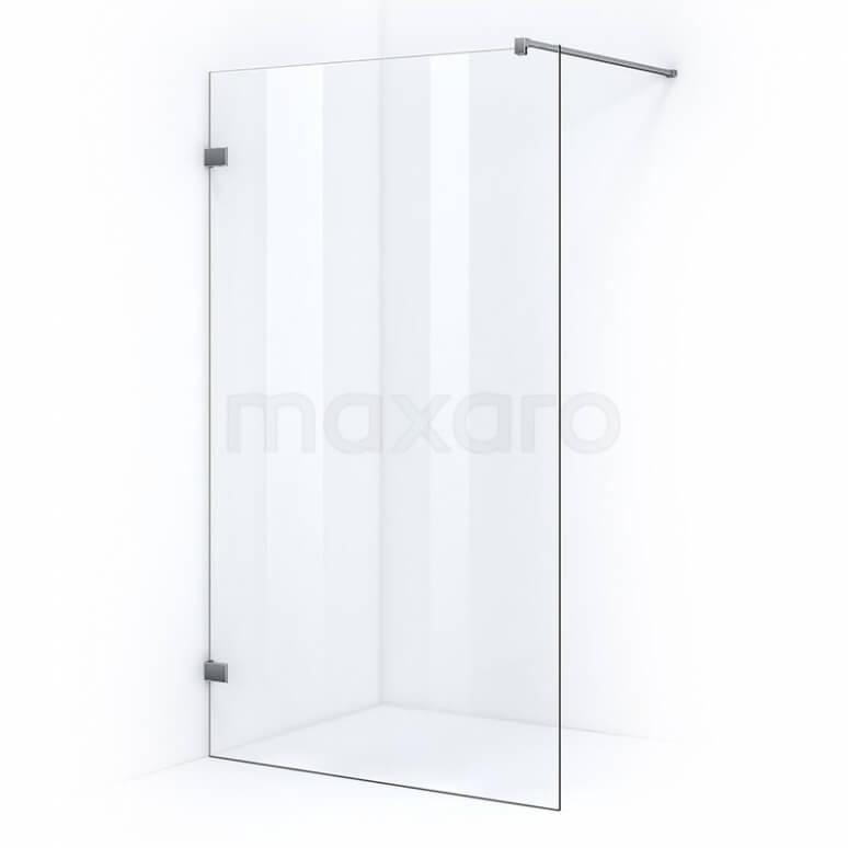 Maxaro Quartz IQA11300C Inloopdouche