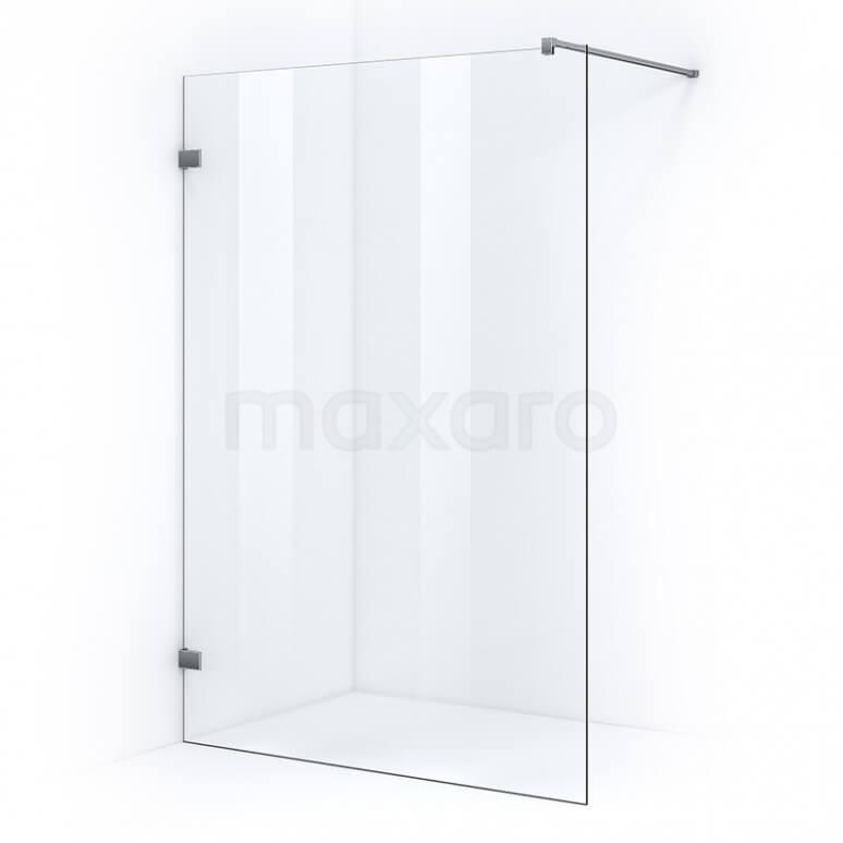 Maxaro Quartz IQA13300C Inloopdouche