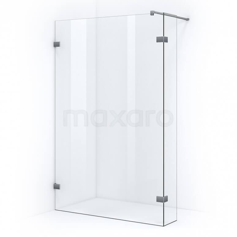 Maxaro Quartz IQC141300 Inloopdouche