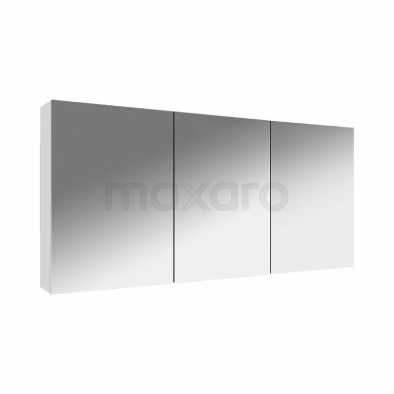 Maxaro K01 K01-1350-40401 Spiegelkast