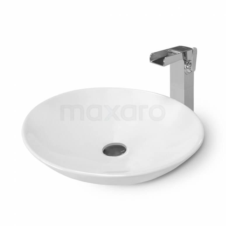 Maxaro Clasico K120-0180 Waskom