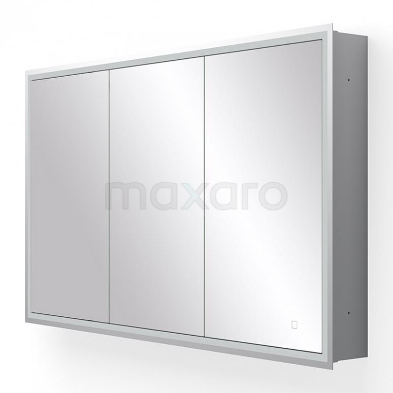 Maxaro K40 K40-1200-55504 Spiegelkast