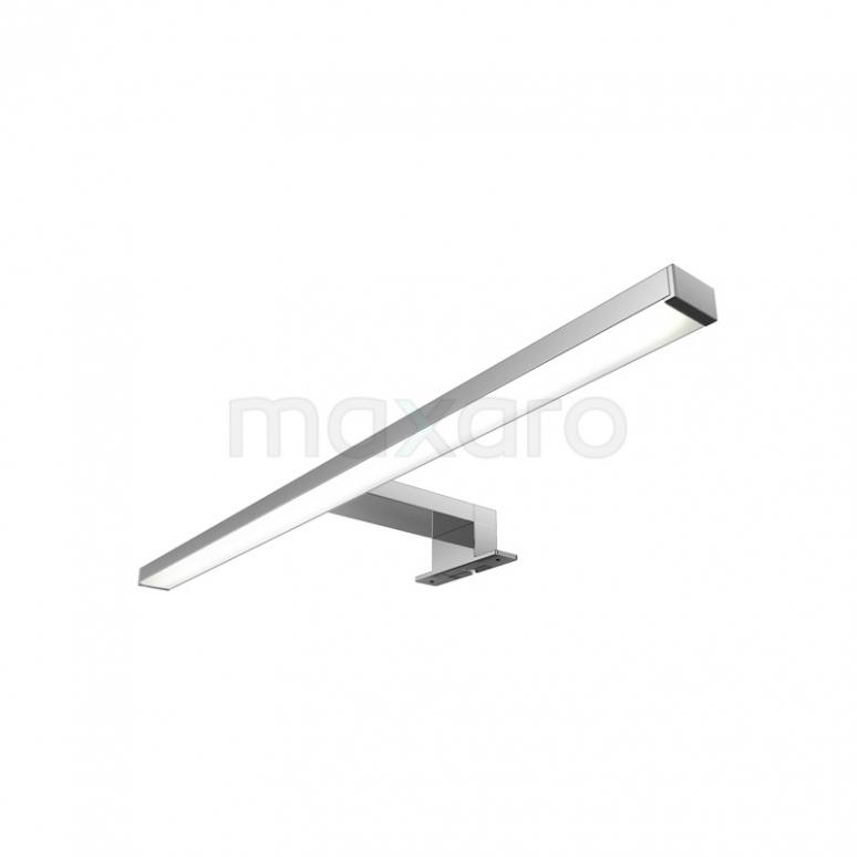 Spiegelverlichting L115 LED 50cm