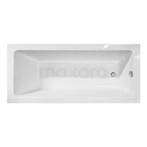 Maxaro Piana XZ02_1802 Ligbad