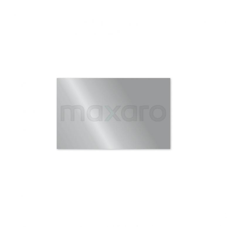 MOCOORI M02 M02-0700-42400 Badkamerspiegel