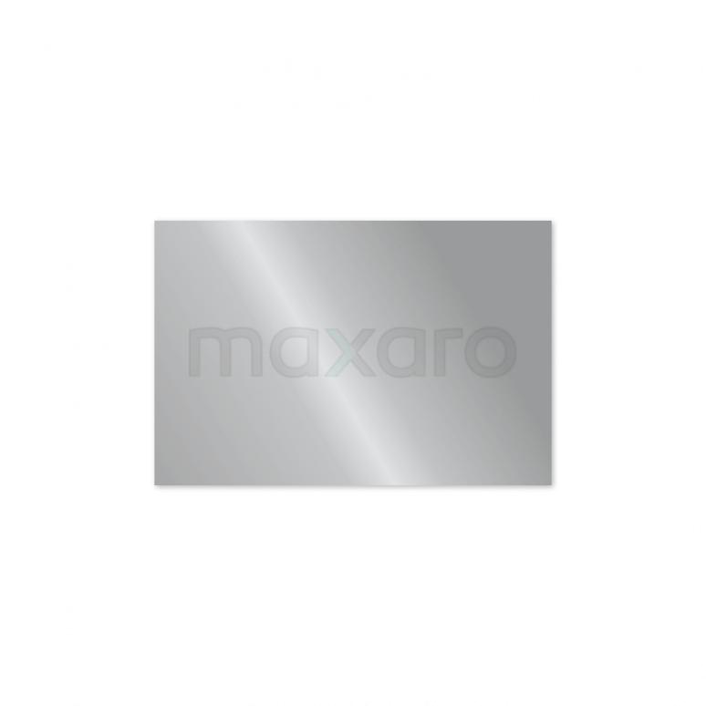 MOCOORI M02 M02-0900-42400 Badkamerspiegel