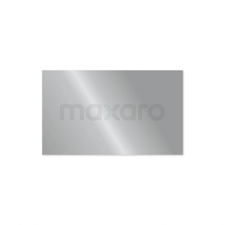 MOCOORI M02 M02-1000-42400 Badkamerspiegel