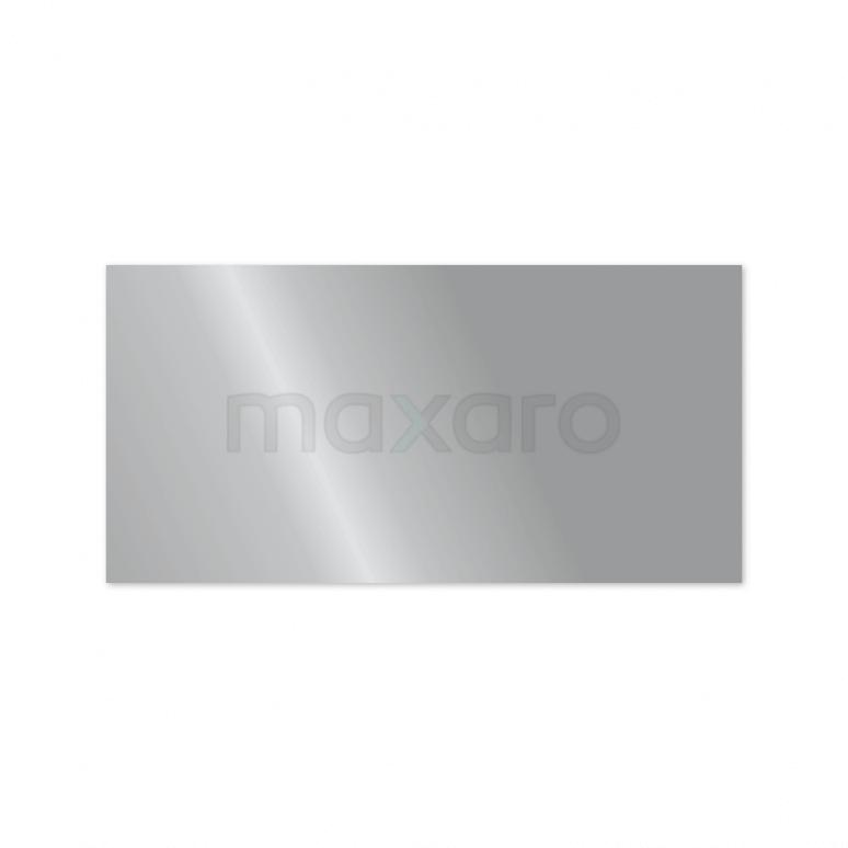 MOCOORI M02 M02-1200-42400 Badkamerspiegel