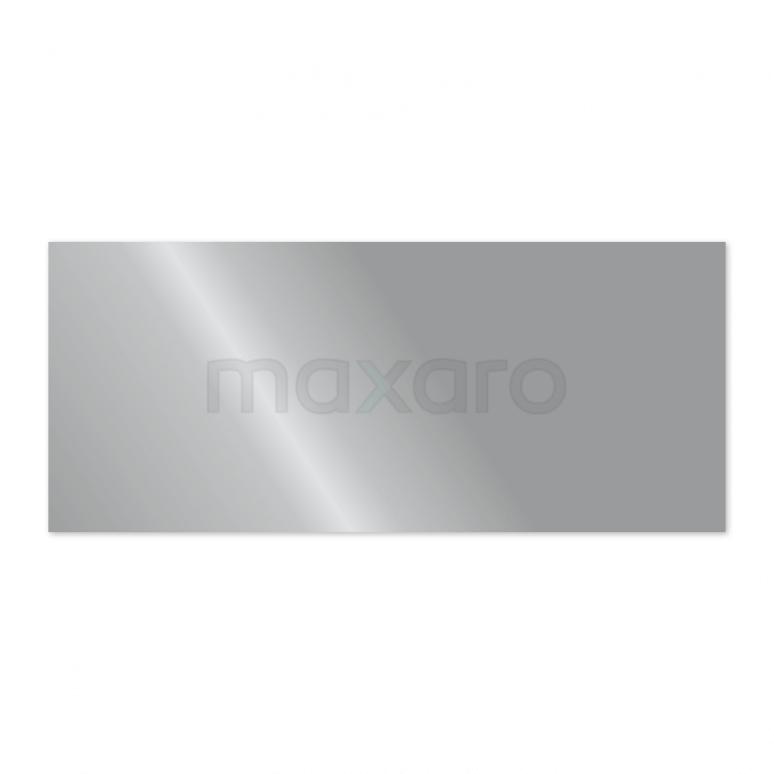MOCOORI M02 M02-1400-42400 Badkamerspiegel