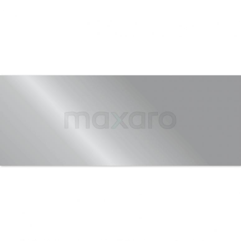 Maxaro M02 M02-1600-42400-01 Badkamerspiegel 160x60cm Wit