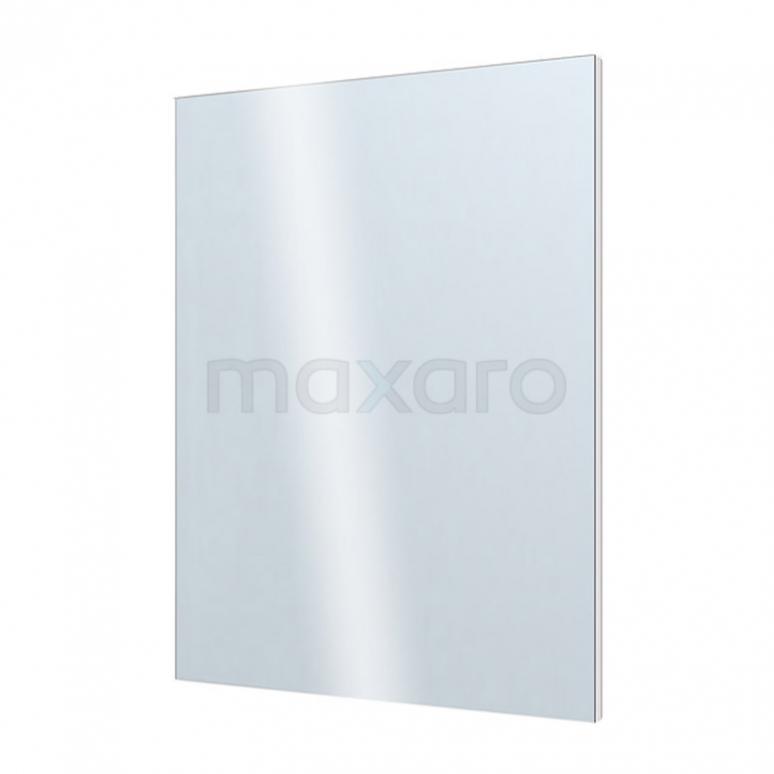 Badkamerspiegel met LED Verlichting Lumo 60x100cm