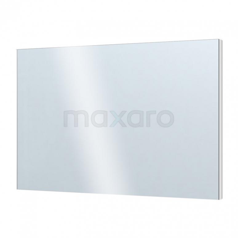Maxaro M10 M10-1000-40500 Badkamerspiegel met LED Verlichting 100x60cm