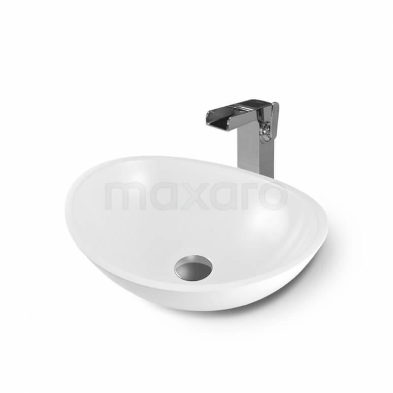 Maxaro Mintra M120-0020 Waskom