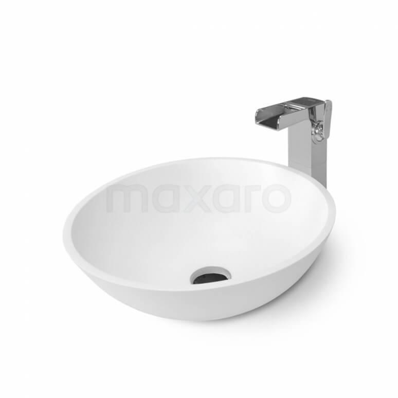 Maxaro Mintra M120-0031 Waskom