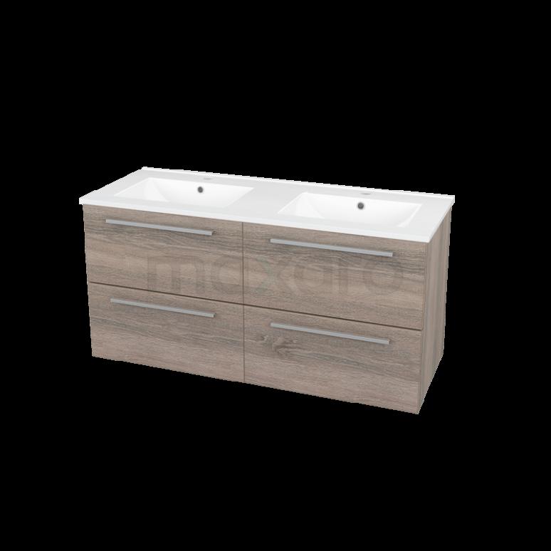 Maxaro Modulo BMA007188 Hangend badkamermeubel