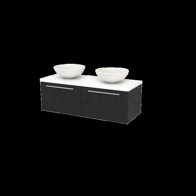 Maxaro Modulo+ Plato BMK002140 Badkamermeubel voor waskom