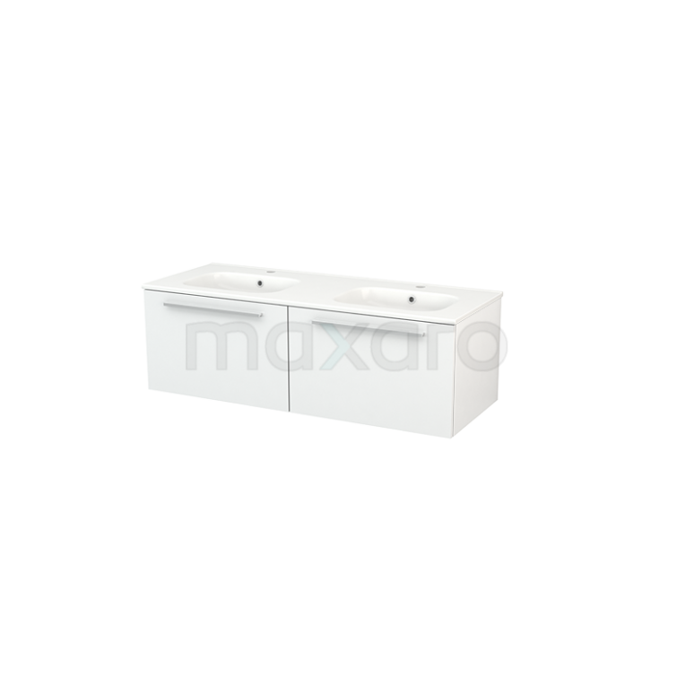 Maxaro Modulo+ BMP0003602 Hangend badkamermeubel