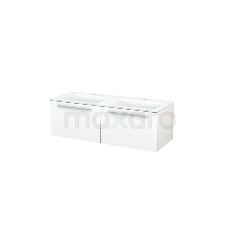 Maxaro Modulo+ BMP003628 Hangend badkamermeubel