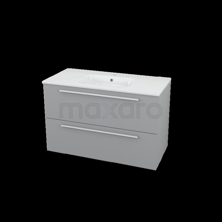 Maxaro Modulo+ BMP000370 Hangend badkamermeubel