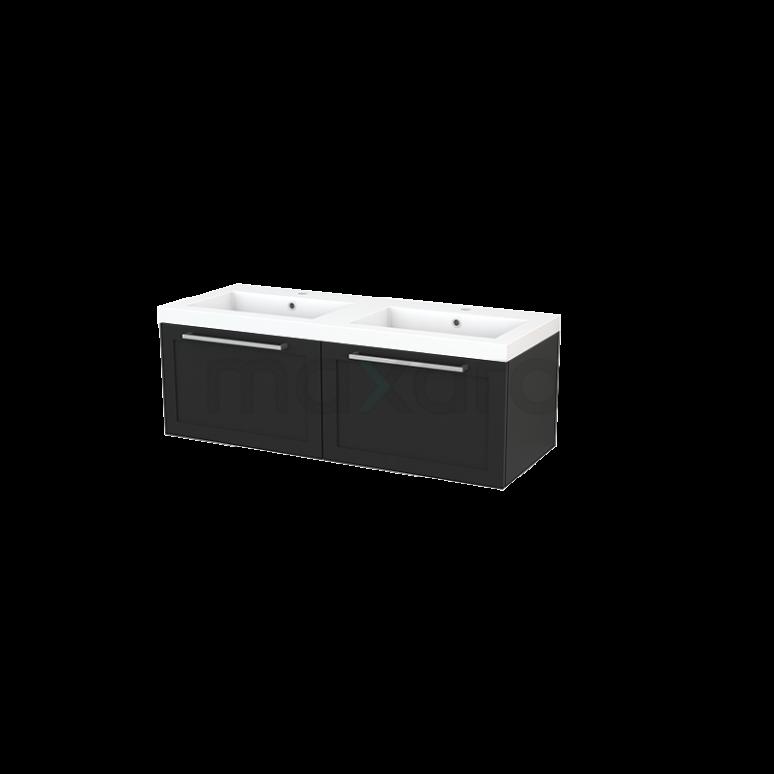 Maxaro Modulo+ BMP0003711 Hangend badkamermeubel