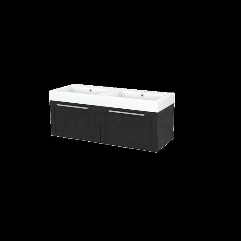 Maxaro Modulo+ BMP003712 Hangend badkamermeubel