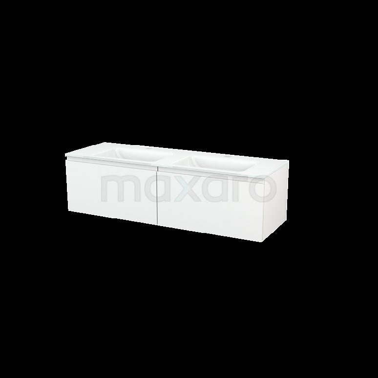 Maxaro Modulo+ BMP003790 Hangend badkamermeubel
