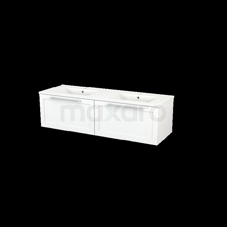 Maxaro Modulo+ BMP0003809 Hangend badkamermeubel