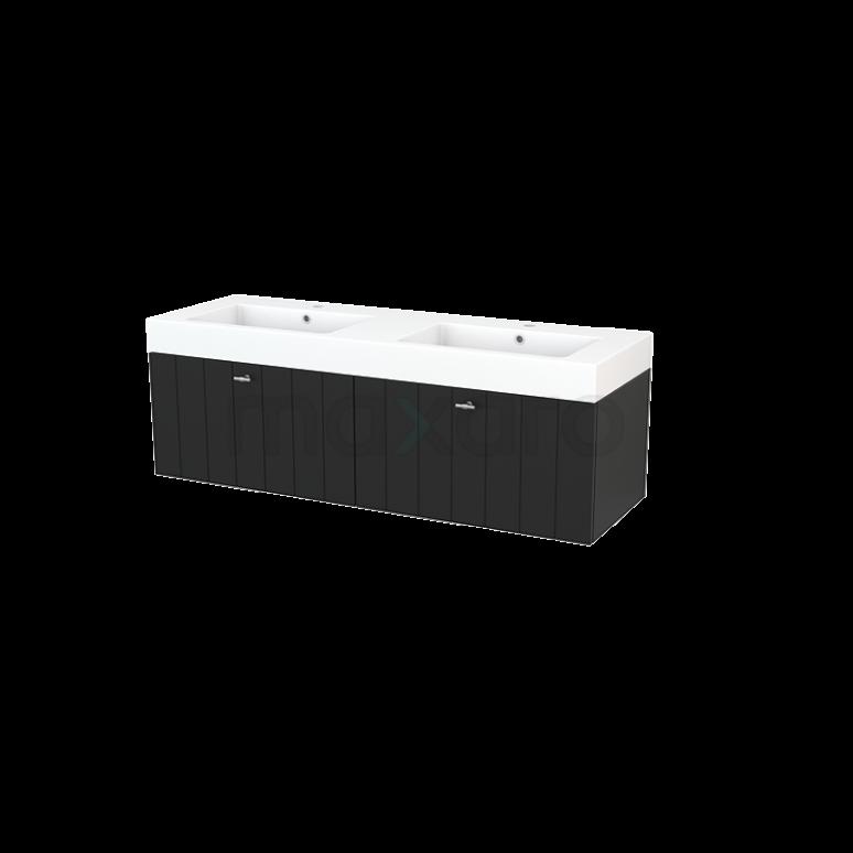 Maxaro Modulo+ BMP003854 Hangend badkamermeubel