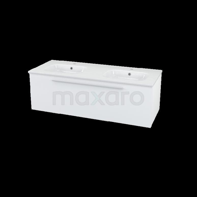 Maxaro Modulo+ BMP000530 Hangend badkamermeubel