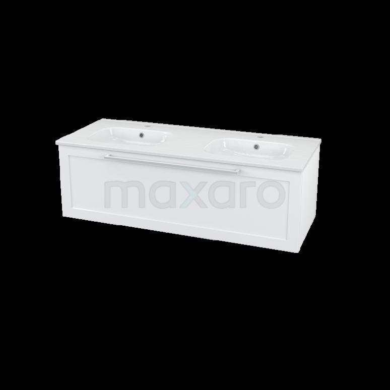 Maxaro Modulo+ BMP000556 Hangend badkamermeubel