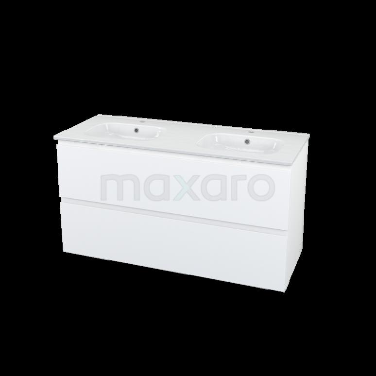 Maxaro Modulo+ BMP000621 Hangend badkamermeubel