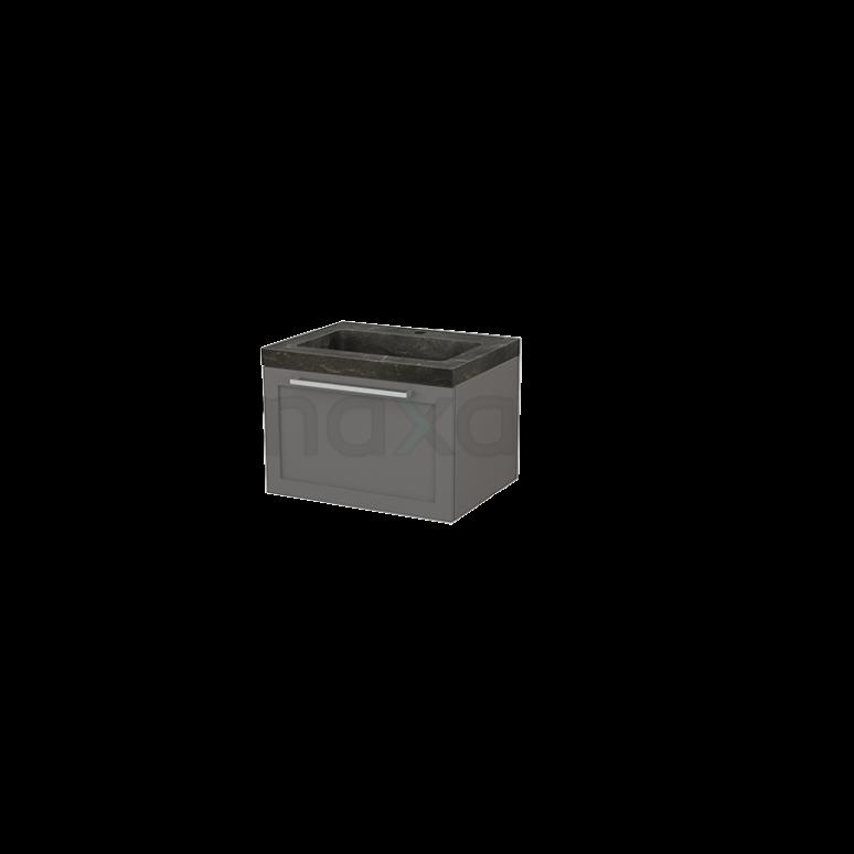 Maxaro Modulo+ BMP001098 Hangend badkamermeubel